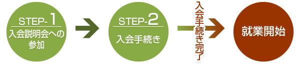join_05.jpg