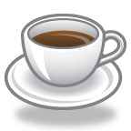 caffeMC900433885.PNG