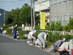 kokufu2011-1.JPG