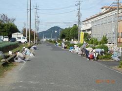 kokufu2011.JPG