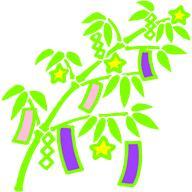 tanabataMB900078944.JPG